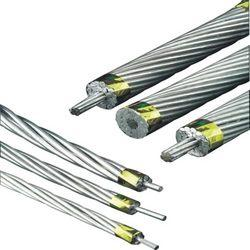 China ACSR Cable.reasonable price on sale