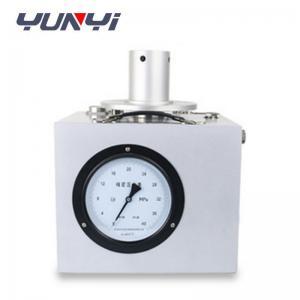China pipe hydrostatic testing machine on sale