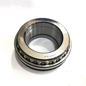 China skf sy512m on sale