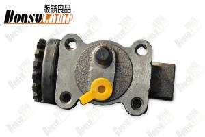 China Automobile Suspension Rear Wheel Cylinder ISUZU 600P I1134 3501040810 on sale