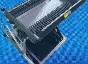 China Panasonic KME CM402 Gang Change Feeder Cart N610064416AA / N610056962AA on sale