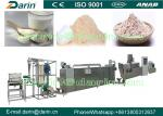 Milk Powder Making Machine / nutrition Rice Powder making machine