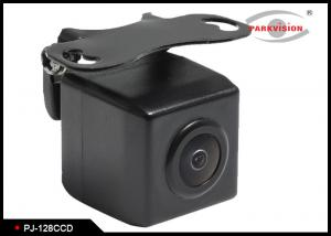China Night Vision Vehicle Rear View Camera SystemWith 540 TV Lines Resolution on sale