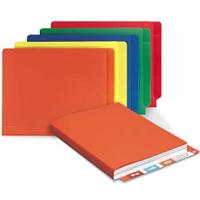 China manila paper file folder a4 on sale