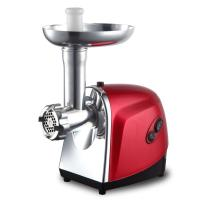 China Meat mincer, Manual Meat Grinder, 2015 hot sale meat mixer grinder on sale