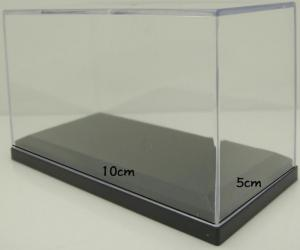 China Moulding perspex acrylic boxes on sale