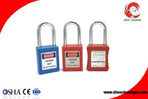 China Hot Sale Pad Locks with Master Key System, Security Padlocks Locks on sale