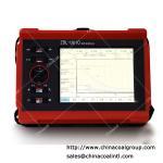 ZBL U610 Digital Non Destructive Ultrasonic Flaw Detector