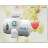 ozone water purifier for household