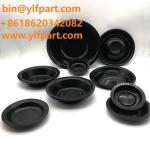 Tor23 kb2000 kb200 kb3600 kb-4200 kb350 tor36 Komac hydraulic breaker spare part seal kit chisel piston rubber diaphragm