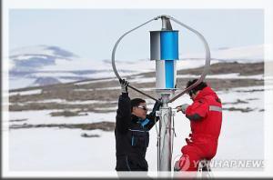 China Off Grid Solar And Diesel Generator Hybrid System , 300W 24V Solar Hybrid Ups System on sale