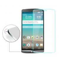 anti blue ray protection film mobile phone screen protective films for LG
