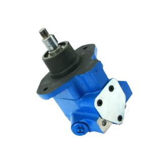 China Vickers VTM42 Type Steering Pump on sale