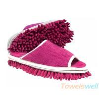 Microfiber Mop Slippers