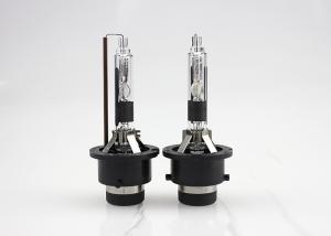 China D4S D4R D4C Hid Xenon Bulbs High Efficiency Universal Auto Headlight Bulbs on sale