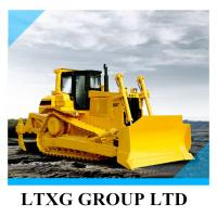 HBXG SD7 230hp Bulldozer best sale in China