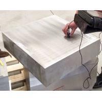 Hot rolled Magnesium alloy plate AZ31B magnesium TP tooling plate AZ31B-H24 magnesium alloy sheet AZ31B-F plate billet