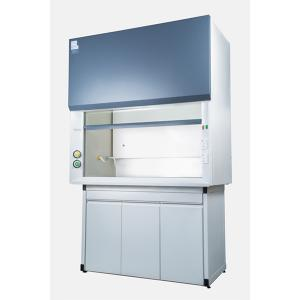 China Science Lab Ventilation Hood / Ductless Fume Hood 220V/50HZ Power Supply on sale
