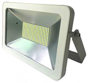 China IP66 ipad Led Floodlight 150w Outdoor LED Flood Light Epistar 5730 LED chip on sale