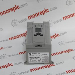 China Allen Bradley Modules 1794-IF4I 1794 IF4I AB 1794IF4I Point Analog Input Module on sale