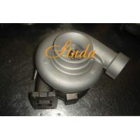 Turbocharger manufacturer for Mercedes Benz OM501LA S400 P/N:316699, 317405, OEM No: 0070964699,Schwitzer turbo