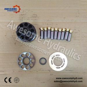 China High Precision Daikin Hydraulic Pump Parts Hydraulic Motor Repair Kit V15 V18 V23 V38 V50 V70 on sale
