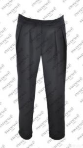 China Sweewe Formal Pant For Ladies on sale