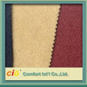 China 200cm Width Auto Carpet Fabrics With 20 To 50gsm Latex And Without Latex on sale