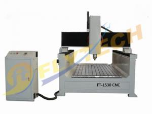 China 1530 EPS Foam cutting Machine on sale