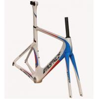 titanium track frame, titanium track frame Manufacturers and