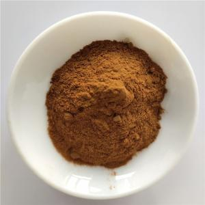 China Hot Sale energy supplement bergamot extract powder with best price on sale