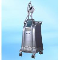 China Zeltiq Cryolipolysis Fat Freezing Body Slimming System on sale