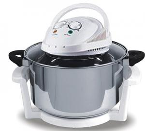 China Halogen oven on sale