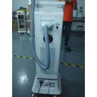 Q Switch Laser Tattoo Removal Machine , 1064nm 532nm Laser Skin Rejuvenation Machine