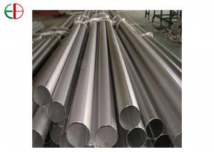 China AISI 304 Stainless Steel Alloy Thickness 10 - 100 Mm Solution Heat Treatment on sale
