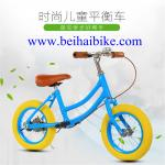 popular design little balance bike/good quality 14 inch kids balance bike uk/girls balance bike age 2 child