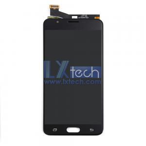 China J7 Prime G6100 3G 4G LCD Screen Complete on sale