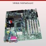 minilab motherboard