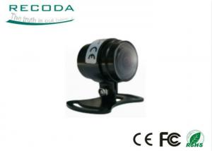 China Side View Idden Cameras In Cars 1.0M Pixels PAL/NTSC TV System With IR Nigh Vision on sale