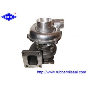 China 6BD1 Low Pressure Turbocharger Durable Excavator SUMITOMO SH200A1 Applied on sale