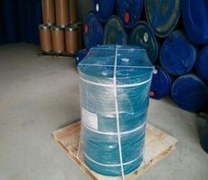 China Tetrabromophthalate diol Flame Retardant of rigid polyutrthane foam adhesives and coatings on sale