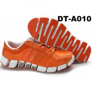 China Men's athletic shoe on sale