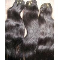 Top quality Brazilian virgin remy hair extension/weft/weave