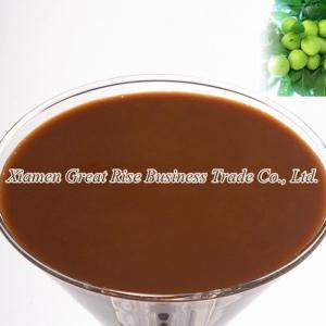 China Green Plum Juice on sale