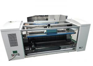 China 8500B Conventional CTP Machine Direct Workflow Driver Autofocus System on sale