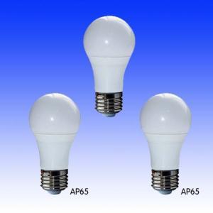 China 10watt led Bulb lamps|360 degree light ceramic ball bulb lamps |indoor lighting on sale