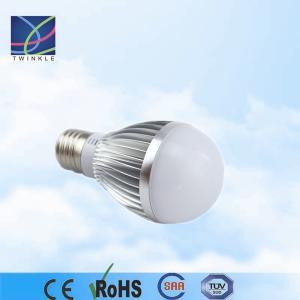 China Samsung smd5630 e27 led bulb 5w on sale