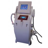 Q Switched Nd Yag Laser Tattoo Removal