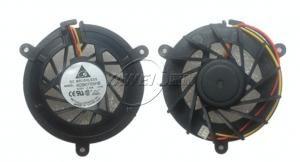 China Laptop CPU Fan for Toshiba M300 M301 M302 M305 M310 M352 Fan M333 M306 M307 M308 KDB0705HB-7H95 Notebook CPU Cooling Fan on sale
