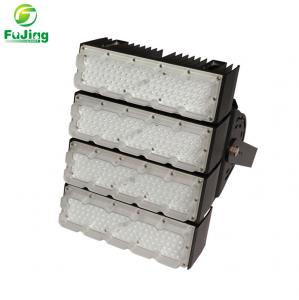 China Super Bright Warm White LED Stadium Lighting 600W 140lm / W High Lumen Output on sale